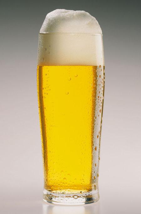 Helles Bier