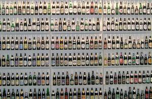 Deutsche Biersorten