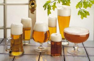 biersorten deutschland craft beer