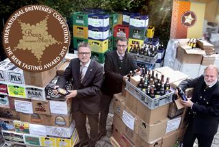 Quelle: European Beer Star (www.european-beer-star.de)