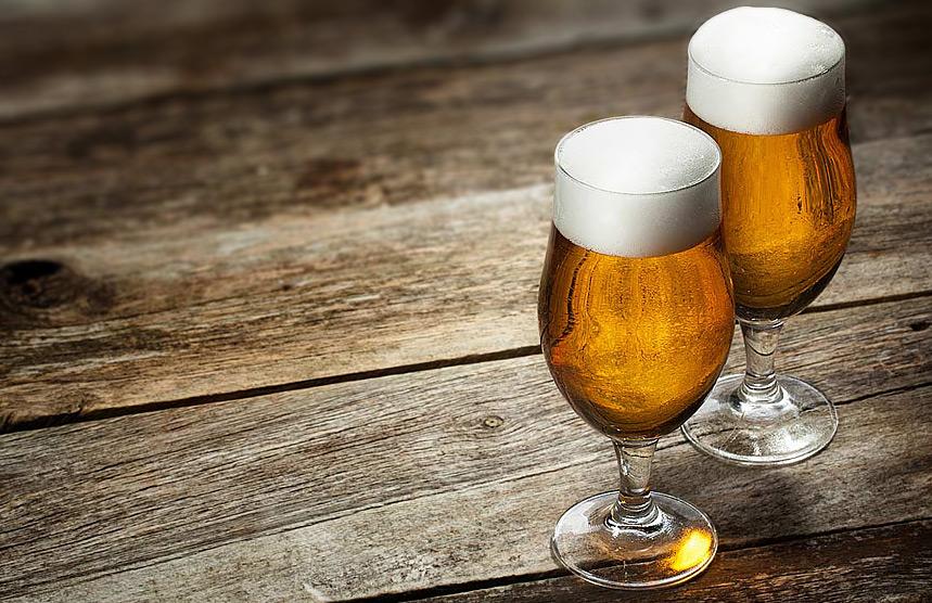 Bier.de - Craftbeer