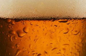 Bier.de - Am Anfang war das Wort