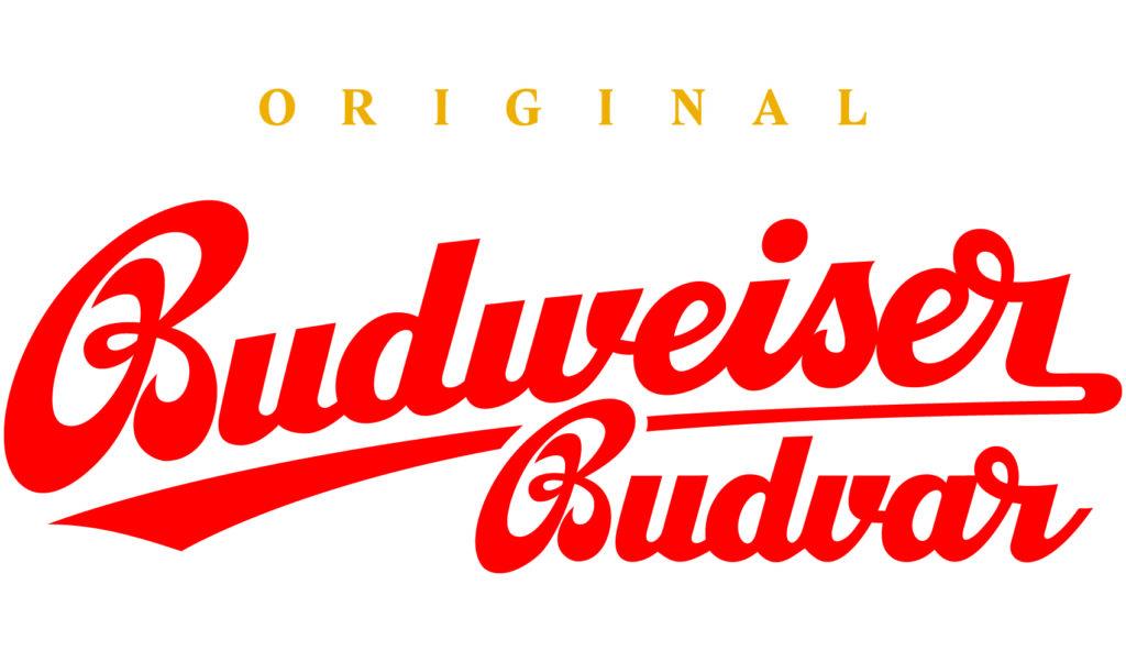 Quelle: Budweiser Budvar Österreich, Kolarik & Leeb GmbH, (http://www.budweiser.at/15-0-Gebinde-Glaeser-Logos.html?63,82)