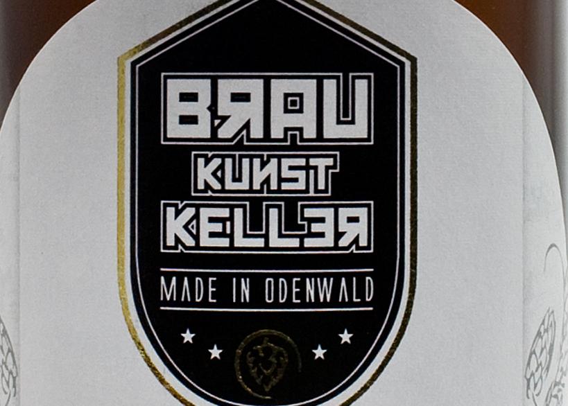 www.biershop.de