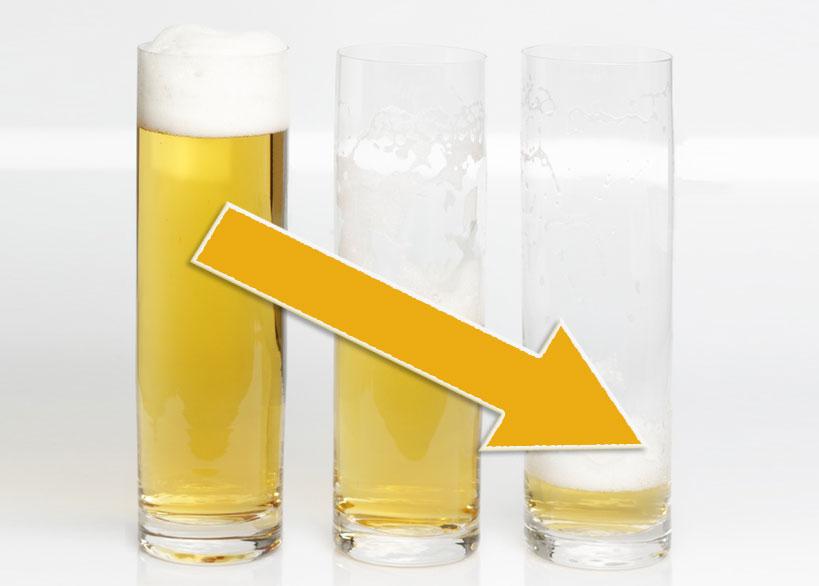 """Quelle: Fotolia, Iomingen, """"Bier"""", 22613001 / Bier.de"""