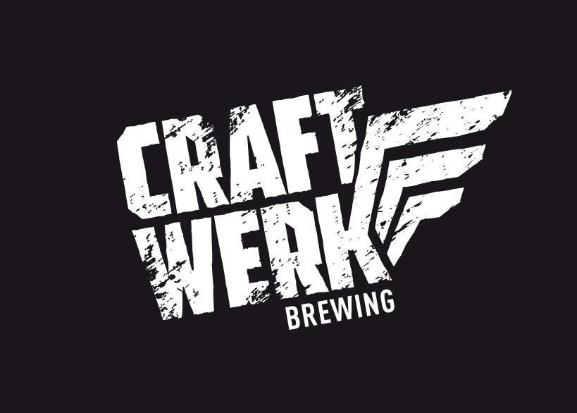craftwerk bier bitburger