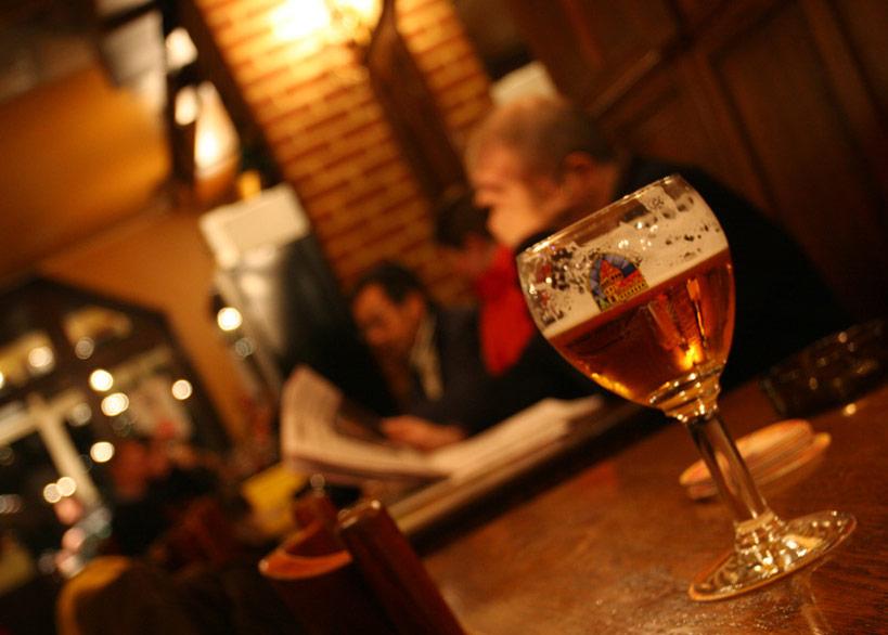 bier unesco weltkulturerbe belgien