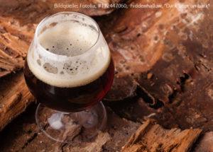 flanders red ale bier rezept