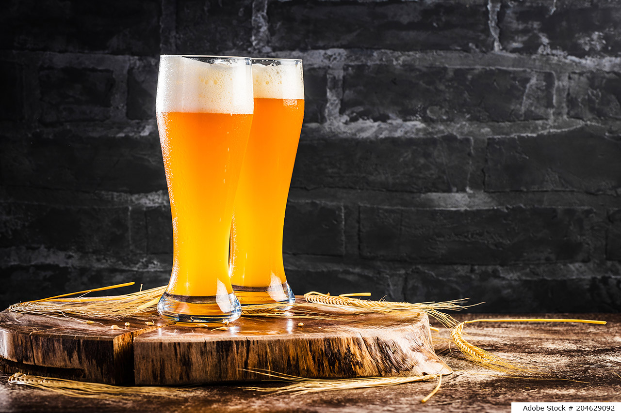 gose bier leipzig