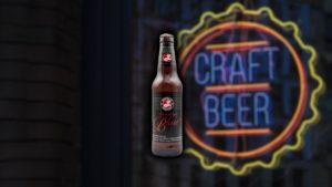 Bier.de Tasting: Brooklyn Blast
