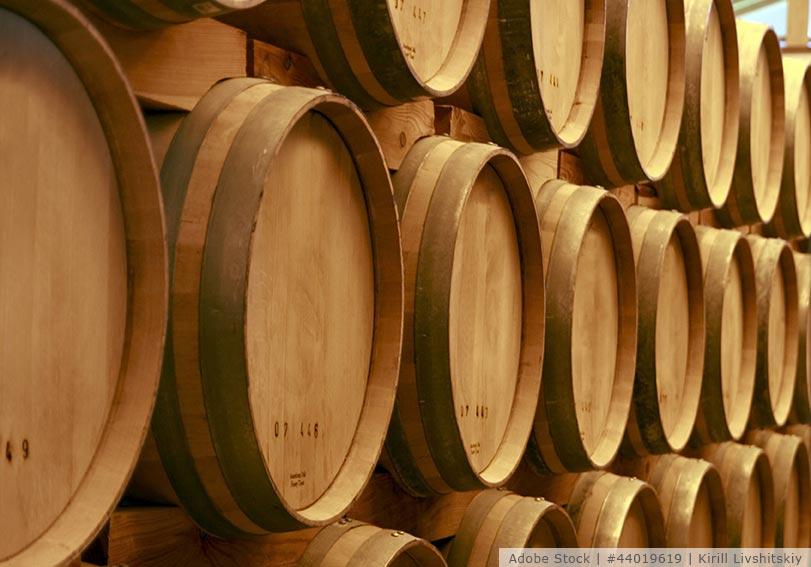 Bier.de Blog: Was ist ein Märzen Bier?